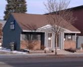 Cascade Insurance Agency
