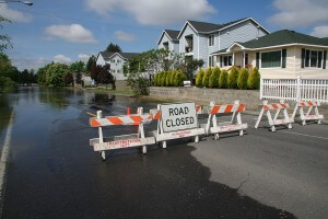 Flood Insurance Agency The Treasure Valley, ID & OR