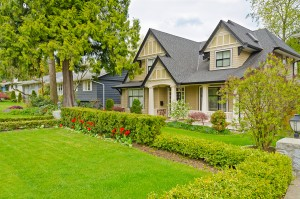 Home Insurance Treasure Valley