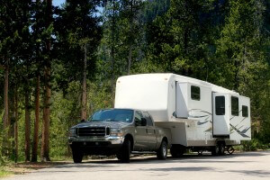 RV Insurance Agent The Treasure Valley, ID & OR