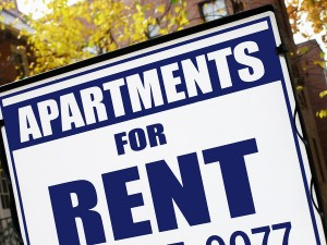 Renters insurance in ID & OR