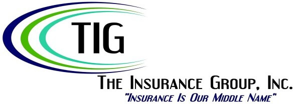 The Treasure Valley Id Or Flood Insurance Agent