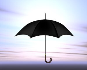 personal umbrella insurance agent The Treasure Valley, ID & OR