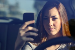 How to keep your teen driver safe on the road in the treasure valley