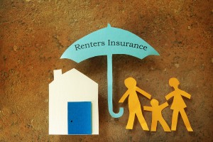 Renters Insurance in The Treasure Valley
