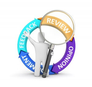 Be Cautious Before Writing a Negative Review Online in the Treasure Valley