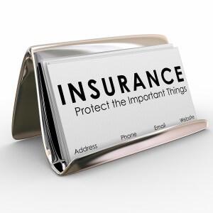 Unique Insurance Policies in the Treasure Valley