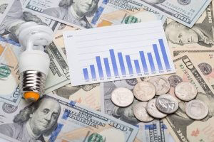 How to lower your energy bill in the treasure valley