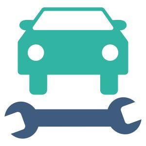 how to maintain your car in The Treasure Valley