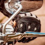 Motorcycle Safety Tips in The Treasure Valley