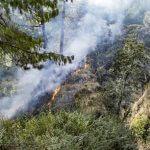 Wildfire Prevention in the Treasure Valley