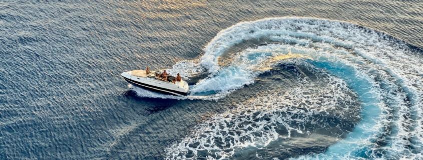 Boat Insurance Treasure Valley