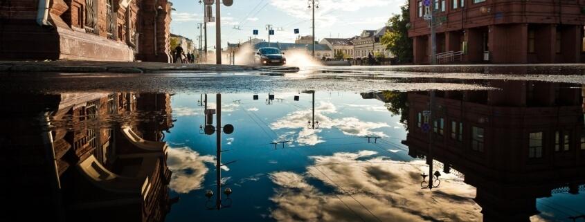 Flood Insurance Treasure Valley
