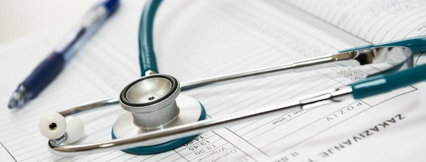 Health Insurance Treasure Valley