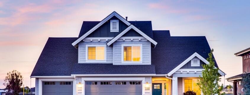 Home Insurance Treasure Valley