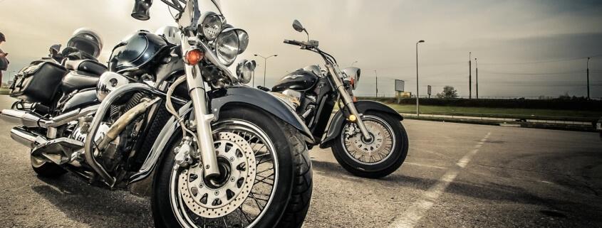 Motorcycle Insurance Treasure Valley