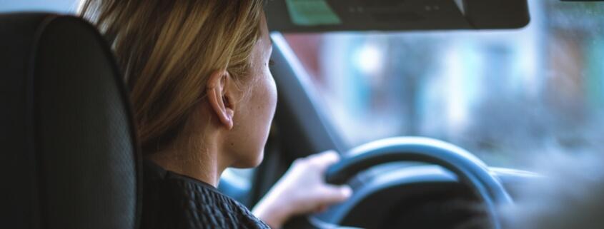 Teen Driver Insurance Treasure Valley